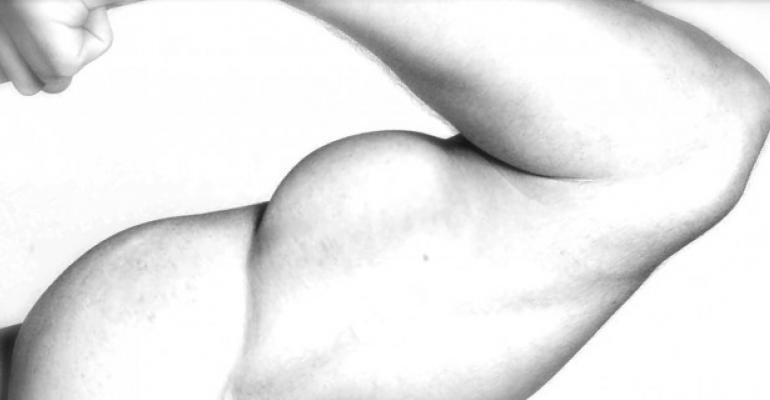 Shoulders & Arms